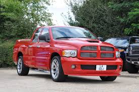 2005 54 dodge ram srt10 quad cab u2013 15 000 miles only u2013 david