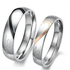 love rings design images Real love rings coupleschoices jpg