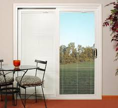 Roller Shades For Sliding Patio Doors Door Roller Shades Sliding Blinds Home Depot For Glass