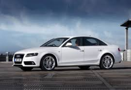 audi a4 used used audi a4 parts for sale