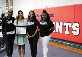 southern wayne high school yearbook goldsboro news argus news southern wayne alumni create a