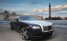 roll royce delhi rolls royce wraith pictures images page 4