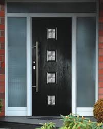 upvc exterior doors for home luxury home design interior amazing