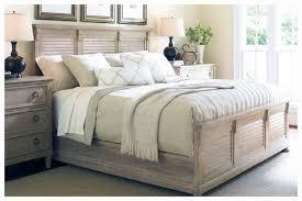 Lexington Cherry Bedroom Furniture Getting Antiques Bedroom Furniture Sets At Lexington Brand