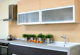 frosted glass kitchen cabinet doors cabinet glass inserts kitchen glass cabinet doors replacement