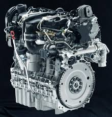 bmw modular engine 10 iconic engines every petrolhead needs to