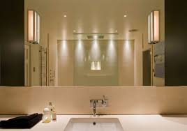 bathroom index amazing bathroom wall lights how to pick the best