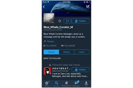 british police warn parents about blue whale u0027game u0027 reportedly