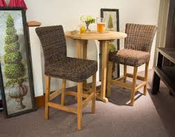 Bar Height Patio Chairs by 201503 Stover Patio Furniture 22 Jpg