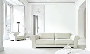 White Living Room Furniture For Sale by All White Living Room Furniture U2013 Uberestimate Co