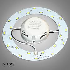 led circle light bulb buy ring bulb and get free shipping on aliexpress com