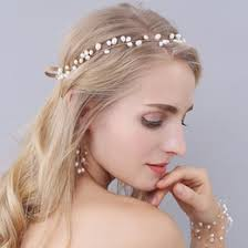 bridal hair accessories uk shop bridal hair accessories uk bridal hair