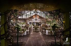 greenville wedding venues twigs tempietto in greenville sc wedding venue photography