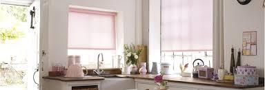 kitchen blinds ideas uk beautiful 21 kitchen blind ideas uk on kitchen blinds and shutters