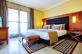 chambre hotel derniere minute séjour à marrakech avec vols hôtel et petit déjeuner inclus