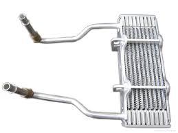 peugeot citroen engine hydraulic oil cooler for peugeot citroen 2cv 602cc 5440576