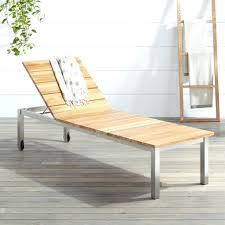 Outdoor Chaise Lounge Cushion Patio Ideas Outdoor Chaise Lounge Sale Free Shipping Macon Teak