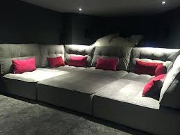 home theatre decor theater room decor media house beautiful best ideas on home
