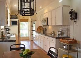 Cheap Kitchen Countertops Ideas Surprising Cheap Kitchen Countertop Ideas Tags Kitchen Counter