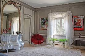 chambre d hote de charme troyes chambre chambre d hote de charme troyes beautiful luxe chambre d