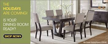 Rooms To Go Dining Room Set Rooms To Go Murfreesboro Tennessee Furniture Store