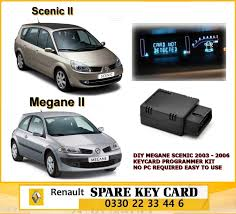 renault hatchback models renault key card replacement renault key card replacement cost