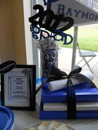graduation centerpieces google search graduation pinterest