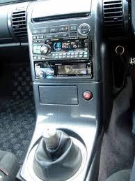 2004 Infiniti G35 Interior G35 Coupe Carbon Fiber Interior G35driver Infiniti G35 U0026 G37
