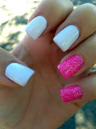 541 best nails images on pinterest pretty nails make up and