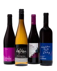 wine subscription gift wine club gift subscription plonk wine club