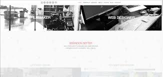 Careerbuilder Quick Apply Dani Strode 2014 March 2015