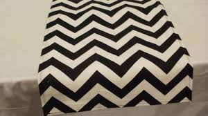 black and white table runners cheap chevron table runner black and white chevron zigzag runner 13x72