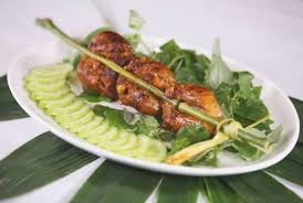 cuisines smith cuisines smith awesome resurrecting cambodia s lost khmer cuisine