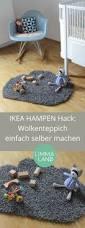 Esszimmertisch Teppich Die Besten 25 Ikea Teppich Ideen Auf Pinterest Teppich Unter