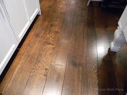 plywood plank floor houses flooring picture ideas blogule