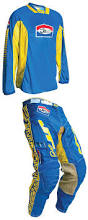 motocross pants and jersey combo bmxmuseum com for sale brand new jt racing usa pro tour jersey