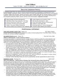 Six Sigma Black Belt Resume Examples by Creative Director Resume Samples Free Resumes Tips