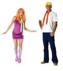 Scooby Doo Halloween Costumes Family Scooby Doo Velma 19 Scoobydoo