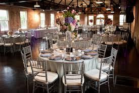 wedding venues in dallas tx wedding venues in dallas tx fototails me