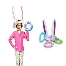 easter bunny hat easter bunny ears hat rama deals