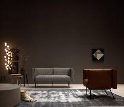 wohnzimmer 11 wohnstuben lampen charismatische auf wohnzimmer ideen auch grau