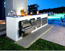 outdoor kitchen roof ideas outdoor patio bbq ideas arhidom info