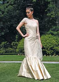 jenny couture bridesmaid u0026 mother of the bride gowns nyc