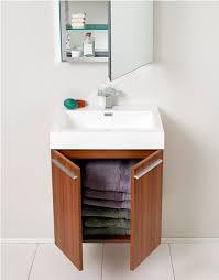 bathroom stunning small bathroom vanity with drawers tiny