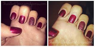 opi gel nails review that jenn