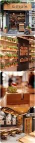 445 best restaurant u0026 bar design images on pinterest restaurant