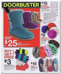 target black friday sale preview 137 best black friday images on pinterest funny stuff black