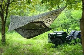 review snapshotarmosquito net hammock camping mosquito for eno