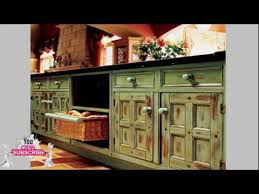 Do It Yourself Kitchen Cabinets How To Paint Kitchen Cabinets - Do it yourself painting kitchen cabinets