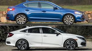 hybrid acura acura tlx hybrid 2018 2019 car release and reviews